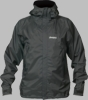 Bergans Womens Superlett Jacket
