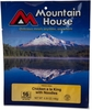 Mountain House Chicken a La King- Serves 2