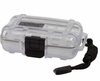 Otter 1000 Waterproof Cases Clear