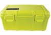 Otter 3500 Waterproof Cases Yellow