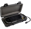 Otter 3000 Waterproof Case Black