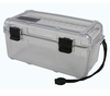 Otter 3500 Waterproof Case Clear