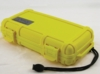 Otter 3000 Waterproof Cases Yellow