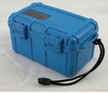 Otter 2500 Waterproof Cases Blue