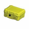 Otter 3500 Waterproof Case