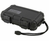 Otter 2000 Waterproof Cases Waterproof Case Black