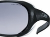 Julbo Dolgan Spectron 4 Soft Black (Close Out)
