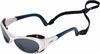 Julbo Explorer Camel Photochromic 3-4 Antifog White