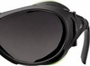 Julbo Explorer Alti Arc 4 Matt Black