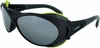 Julbo Explorer XL Spectron 4 Black