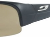 Julbo Contest 3 Lens Set Matt Black