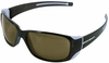 Julbo Womens Monterosa Camel Black/ Light Blue