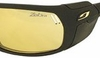 Julbo Bivouak Zebra Matt Black