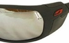 Julbo Bivouak Spectron 4 Matt Black