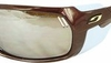 Julbo Bivouak Spectron 4 Chocobleu (Close Out)
