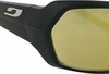 Julbo Dirt Zebra Antifog Shiny Black