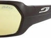 Julbo Dirt Zebra Antifog Chocolate