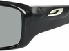 Julbo Whoops Polarized 3 ShinyBlack