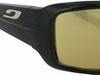 Julbo Run Zebra Antifog ShinyBlack