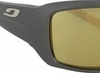 Julbo Run Zebra Antifog Matt Grey