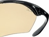 Julbo Trail Zebra Antifog Black