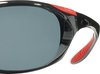 Julbo Race Octopus Hydrophobic Shiny Black