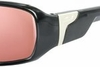 Julbo Zulu Falcon Shiny Black