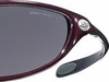 Julbo Womens Light Spectron 3+ Plum