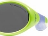 Julbo Looping 2 + Cord Spectron 4 Lime/Purple