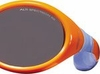 Julbo Looping 2 + Cord Spectron 4 Orange/ Purple