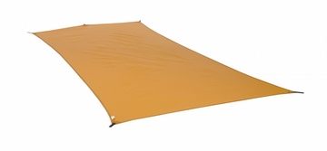 Big Agnes Copper Spur UL1 Footprint (2013)
