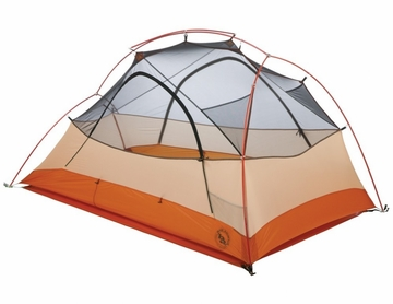 Big Agnes Copper Spur UL2 (2013)