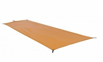 Big Agnes Footprint Fly Creek UL 1 (2013)