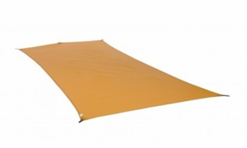 Big Agnes Footprint Fly Creek UL 2 (2013)