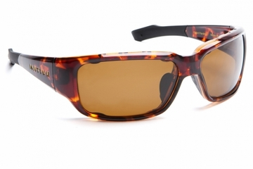 Native Bolder Iron/ Polarized Grey