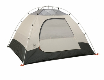 Big Agnes Picket Mountain 4 Tent (2013)
