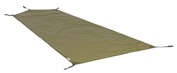 Big Agnes Seedhouse  SL1 Footprint (2013)