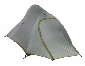 Big Agnes Seedhouse 2 SL (2013)