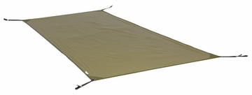 Big Agnes Seedhouse SL2 Footprint (2013)