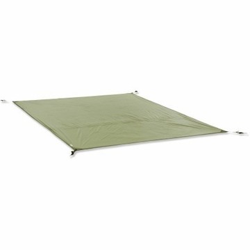 Big Agnes Seedhouse SL3 Footprint (2013)