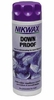 Nikwax Waterproofing for Textiles Downproof 10 oz.