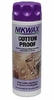 Nikwax Waterproofing for Textiles Cottonproof 10 oz.