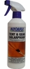 Nikwax Tent and Gear SolarProof 17oz.