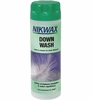 Nikwax Down Wash 10oz.