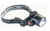 Pelican 2620 Heads Up Lite Headlamp