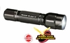 Pelican M6 2330 LED Flashlight