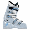 Salomon Irony 2 v4.0 Ski Boots
