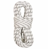"ABC Static Rope 7/16"" x 600' White"