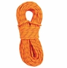 "ABC Static Rope 7/16"" x 200' Orange"