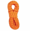 "ABC Static Rope 7/16"" X 300' Orange Static Rope"